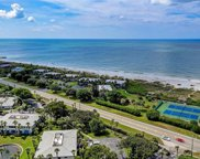 6700 Gulf Of Mexico Drive Unit 115, Longboat Key image