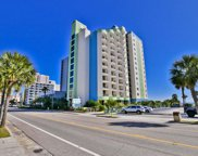 2310 N Ocean Blvd. Unit 604, Myrtle Beach image