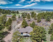 14190 True Mountain Drive, Larkspur image
