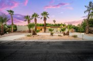 2132 E Francis Drive, Palm Springs image