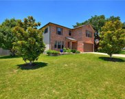324 Wind Hollow Drive, Georgetown image