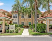 23721 Old Port Rd Unit 203, Estero image