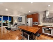 3570 SW RIVER  PKWY Unit #1707, Portland image