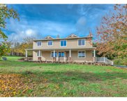 13333 NE STAG HOLLOW  RD, Yamhill image