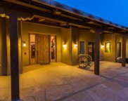 38013 N 17th Avenue, Desert Hills image