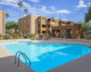 1810 E Blacklidge Unit #314, Tucson image