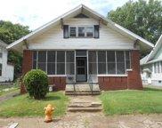 828 E Blackford Avenue, Evansville image