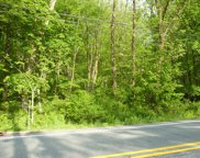 732 COUNTY ROAD 519, White Twp. image