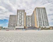 9550 Shore Dr. Unit 437/438, Myrtle Beach image