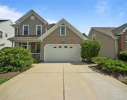 2625 Majesty Lane, South Central 2 Virginia Beach image