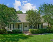 18833 Magnolia Bend Rd, Greenwell Springs image