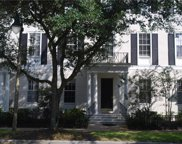 1144 Celebration Avenue, Celebration image