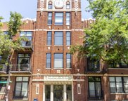 2300 West Wabansia Avenue Unit 127, Chicago image