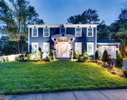 5308 Crown Point Rd, Burke image