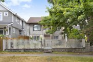 4293 Perry Street, Vancouver image
