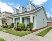 32711 Coldwater Creek Loop, Wesley Chapel image