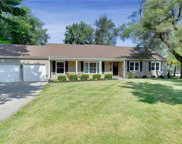 3900 W 95th Terrace, Overland Park image