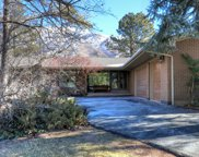 6299 S Van Cott Rd, Holladay image