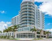 401 N Birch Rd Unit #TH-3, Fort Lauderdale image