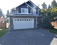 15325 Sunset Rd, Bothell image