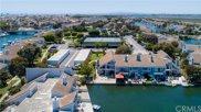 16118     Tortola Circle, Huntington Beach image