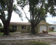 6201 13 Avenue, New Port Richey image
