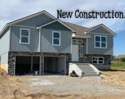 1502 6th Street Terrace, Knob Noster          image