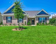 1023 Glossy Ibis Dr., Conway image