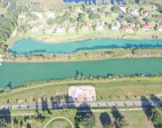 13073 Swinney Lane, Clermont image