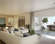 800 Grand Avenue Unit ##110, Carlsbad image