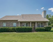 100 Candlewick Pl, Hendersonville image