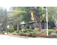 518 NW 116TH  ST, Vancouver image