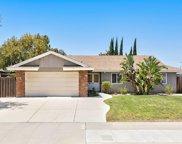3685 Corby Avenue, Camarillo image