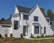 1264 Chandler  Place, Charlotte image