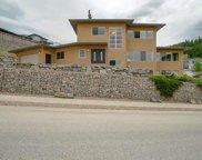 1681 Cheakamus Drive, Kamloops image