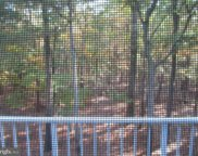 5104 Albridge   Way, Mount Laurel image