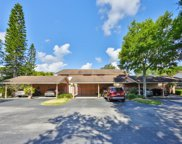 1942 Whitney Way, Clearwater image