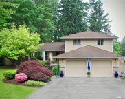 8211 179th Ave E, Bonney Lake image