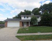 6132 Graymoor Lane, Fort Wayne image