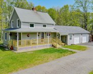 277 Russellville Rd, Westfield image