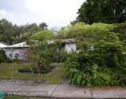 3390 Sw 23rd St, Fort Lauderdale image