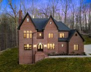 1110 Natchez Valley Ln, Franklin image
