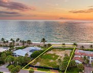 12 Ocean Drive Unit #Lot, Jupiter Inlet Colony image