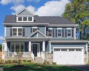 1734 Fairview   Avenue, Mclean image