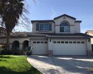 10903 Vista Del Rancho, Bakersfield image