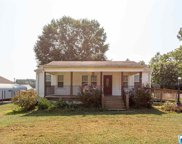 601 5th Ave, Oneonta image
