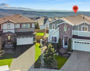 25425 SE 275th Place, Maple Valley image
