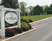 31 Windsor  Way, Lewisburg image
