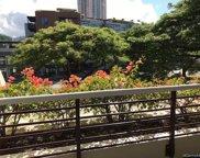 725 Kapiolani Boulevard Unit C205, Honolulu image