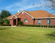 1433 County Road 4516, Castroville image